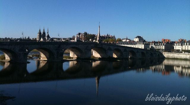 photo_12_pont_gabrielle