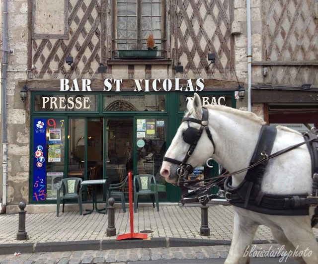 photo_14_bar_saint_nicolas