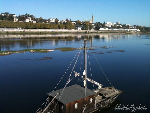 photo_16_gabarre_broken_sails