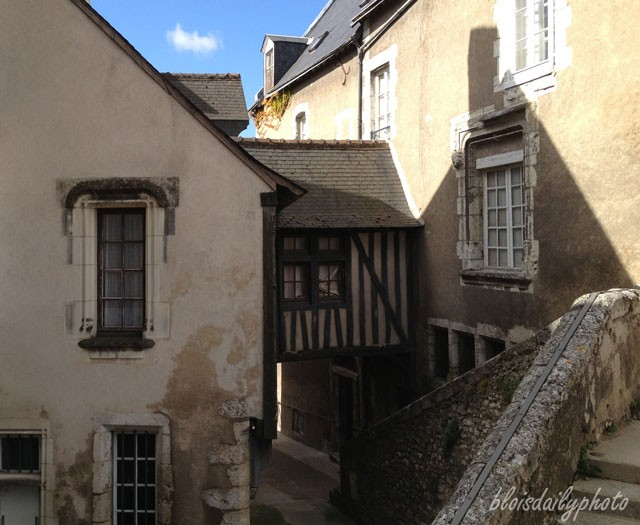 photo_29_passage_couvert