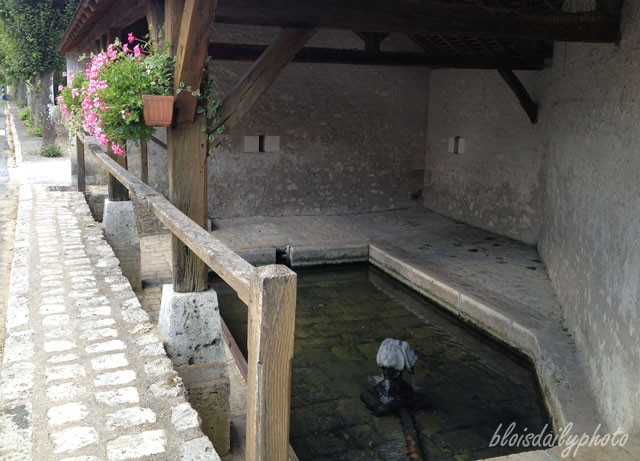 photo_36_lavoir_valliers