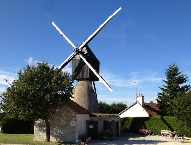 windmill_2