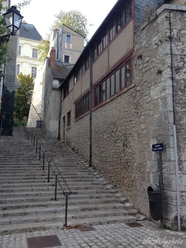 photo_40_saint_laumer_steps