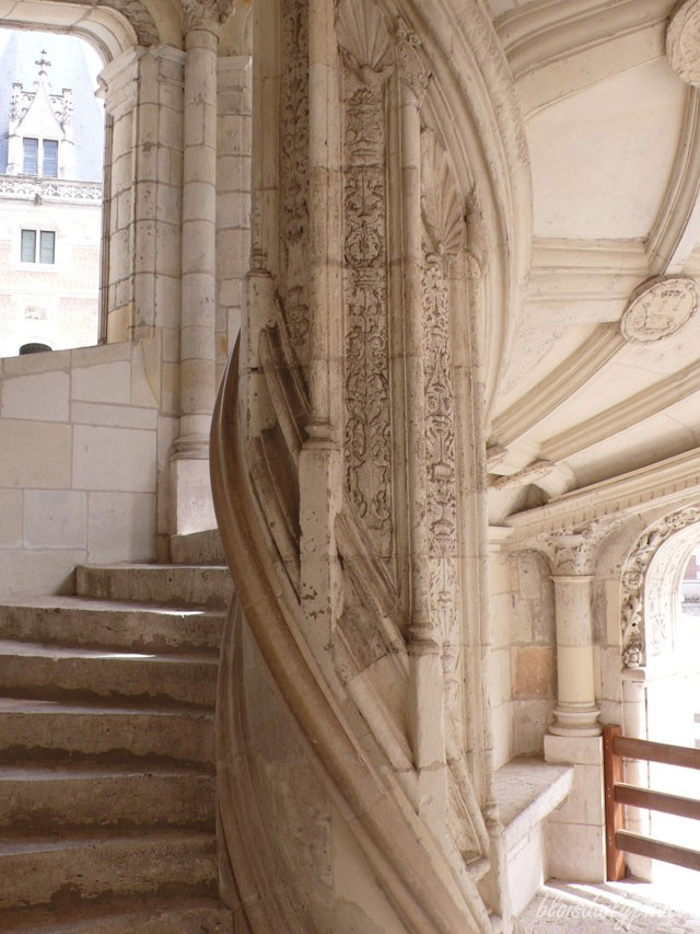 photo_44_escalier_chateau