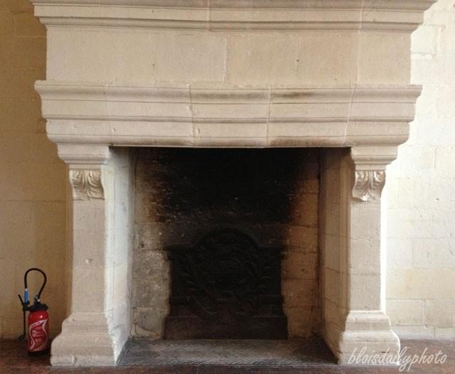 photo_47_fireplace_chambord