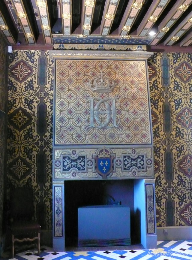 photo_63_blois_fireplace_2