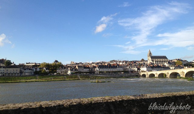 photo_90_pont_cathedral