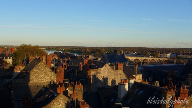 photo_115_sunset_roofs