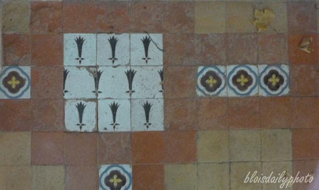 photo_116_paving_stones_castle_chapel