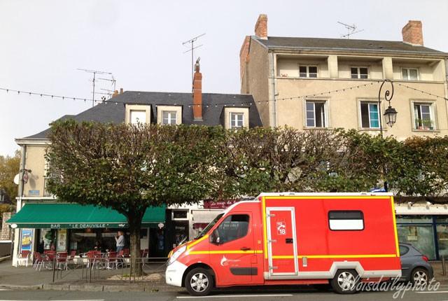 photo_120_ambulance