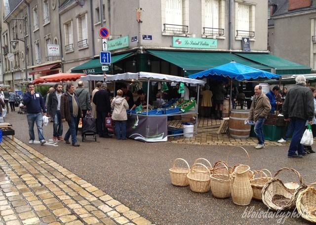 photo_97_market_baskets
