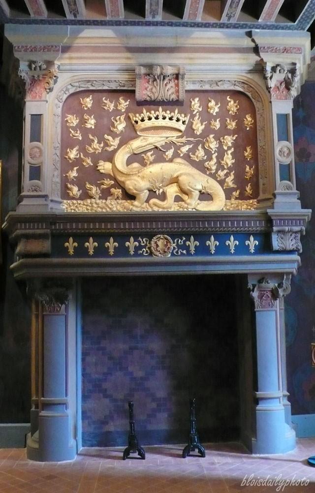 salamander_fireplace