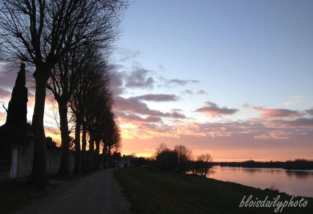 photo_129_sunset_saint_dye