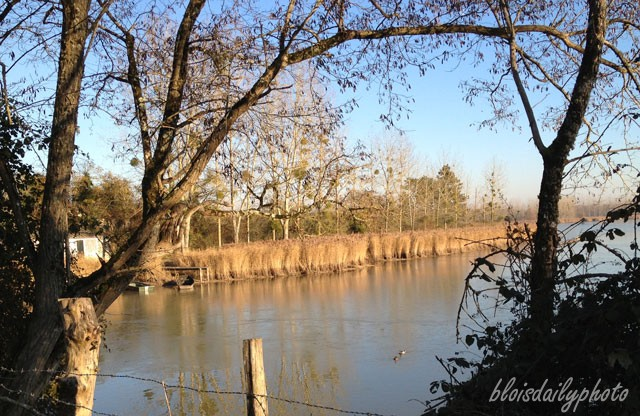 photo_139_lake_sologne