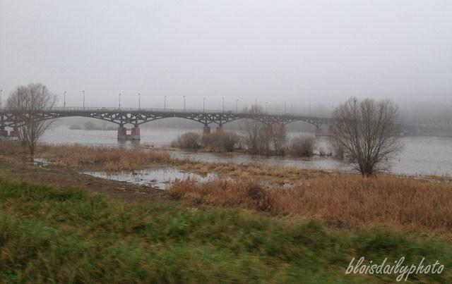 photo_11_mist_mitterand_bridge