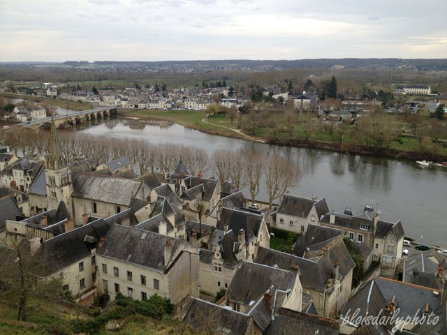 photo_23_view_winter_chinon