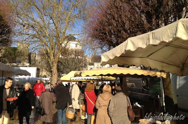 photo_5_2014_market_january