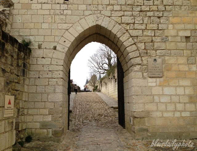 photo_8_arch_chinon