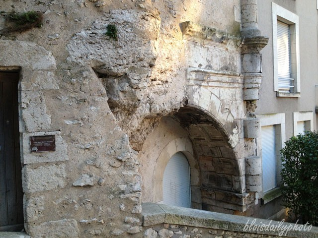 photo_32_saint_calais