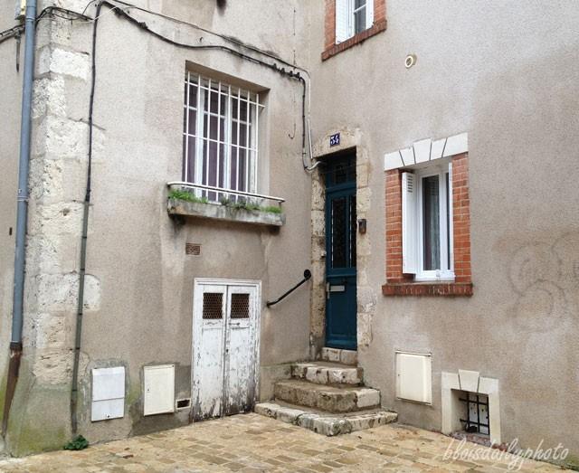 photo_33_doorway_old_quarter