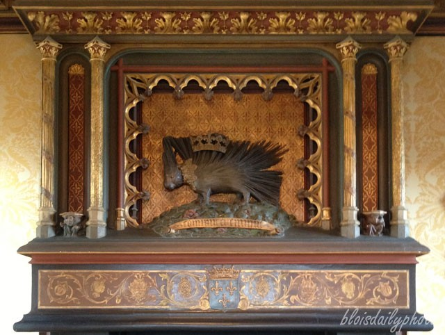photo_40_porcupine_chaumont_fireplace