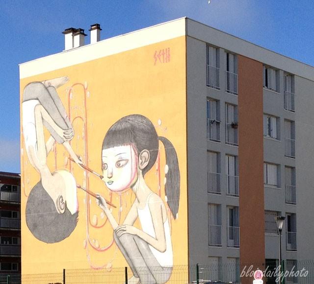 photo_49_mural