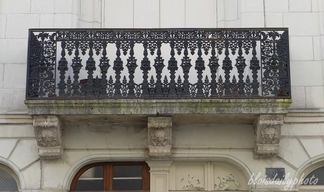 photo_64_balcon_rue_paul_renouard