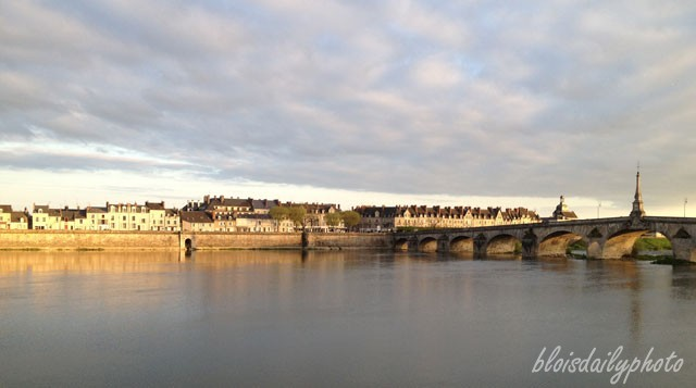 photo_102_blois_sunset