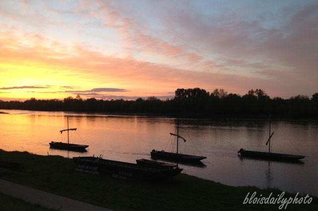 photo_95_sunset_chaumont