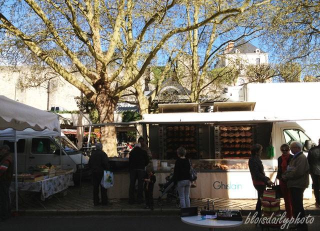 photo_97_spring_market