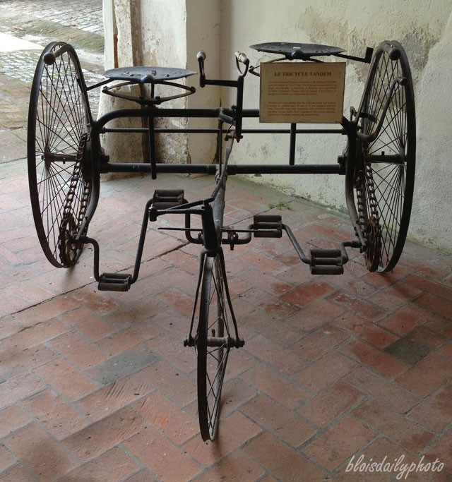 photo_140_tandem_tricycle