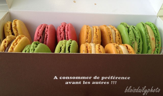 photo_148_macarons