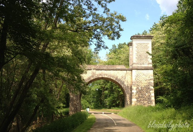 photo_167_arch_to_nowhere