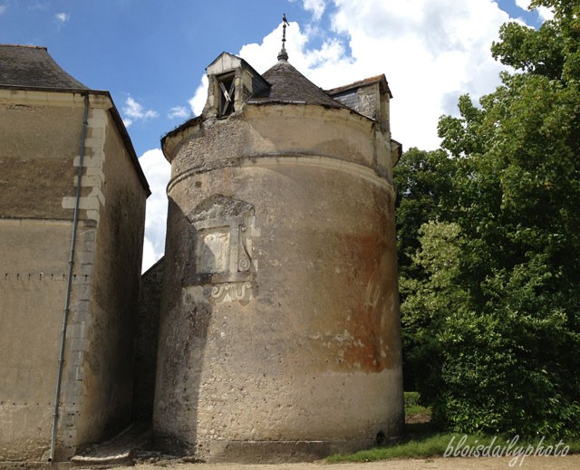 photo_170_dovecote_villesavin