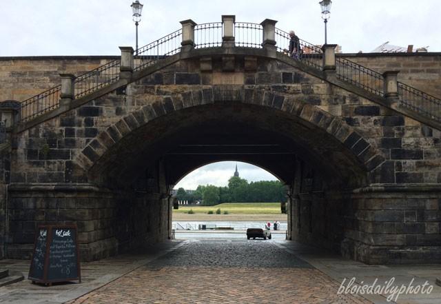 photo_180_river_dresden