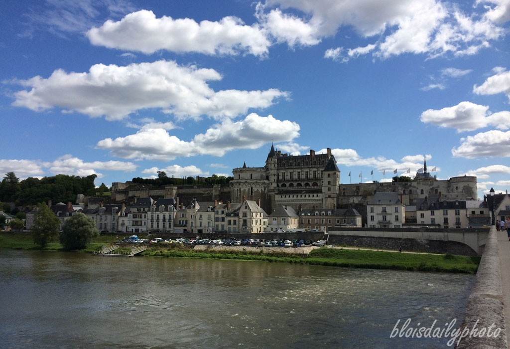 photo_227_chateau_amboise