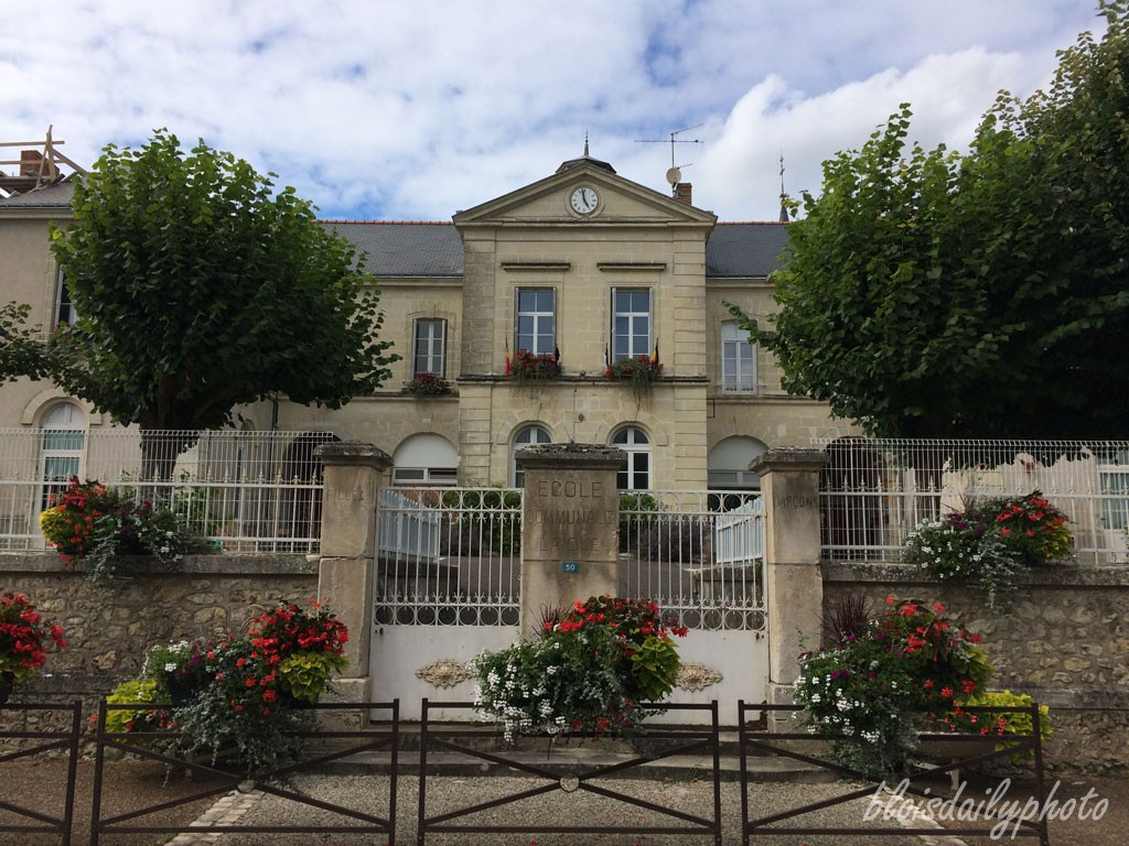 photo_229_noizay_mairie