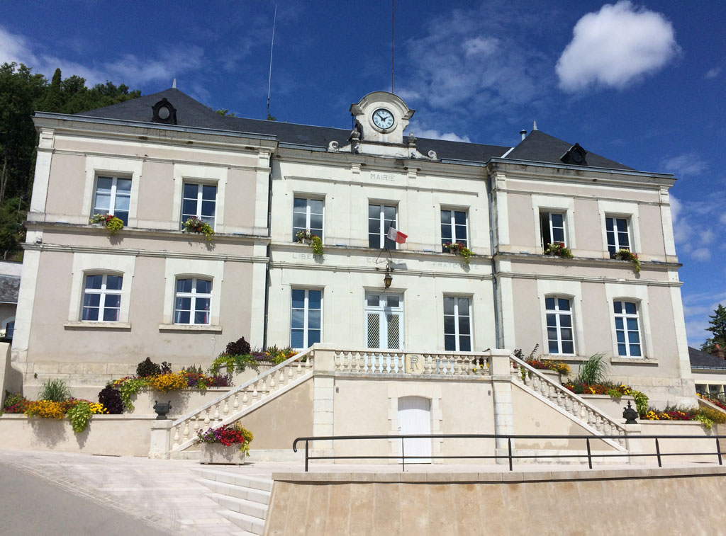 photo_238_another_mairie