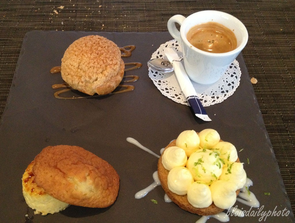 photo_252_cafe_gourmand