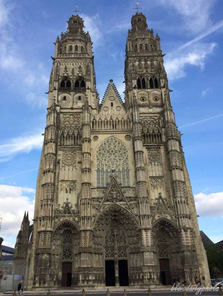 photo_266_tours_cathedral