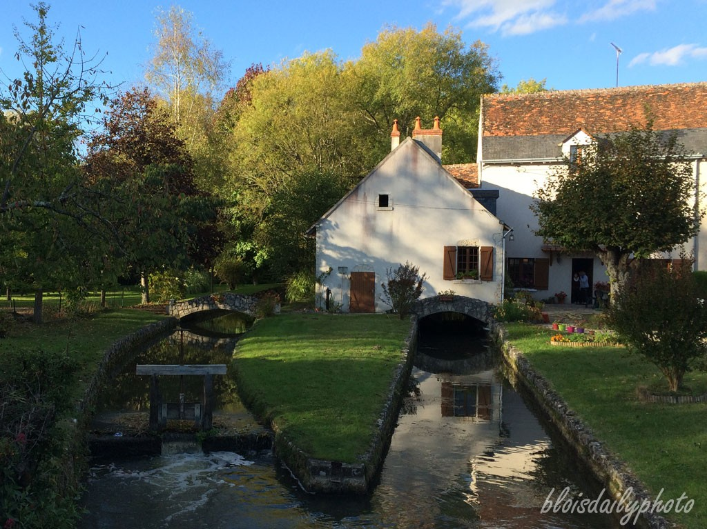 photo_276_mill_house_chouzy
