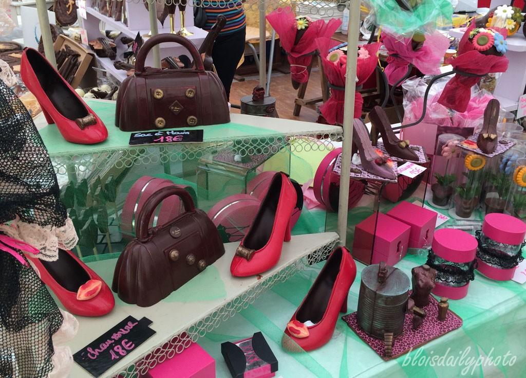 photo_281_chocolate_shoes
