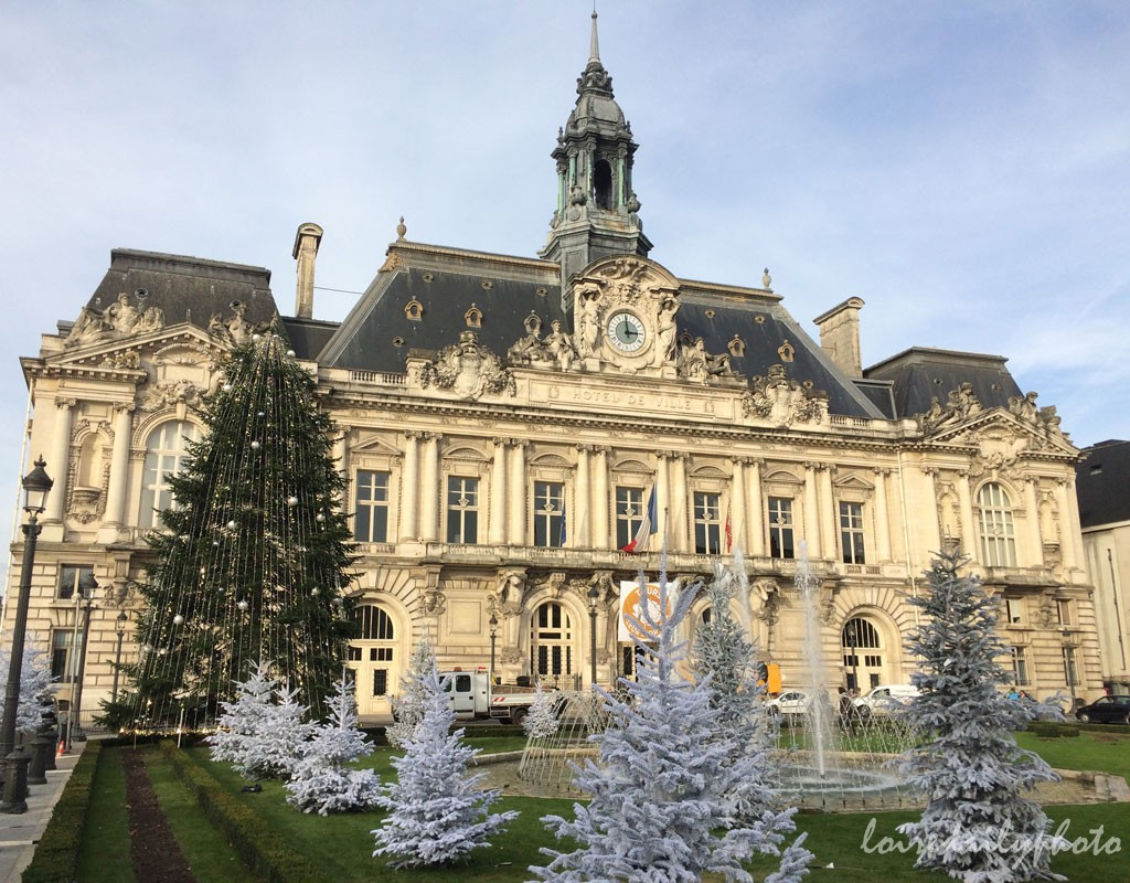photo_306_mairie_tours_noel