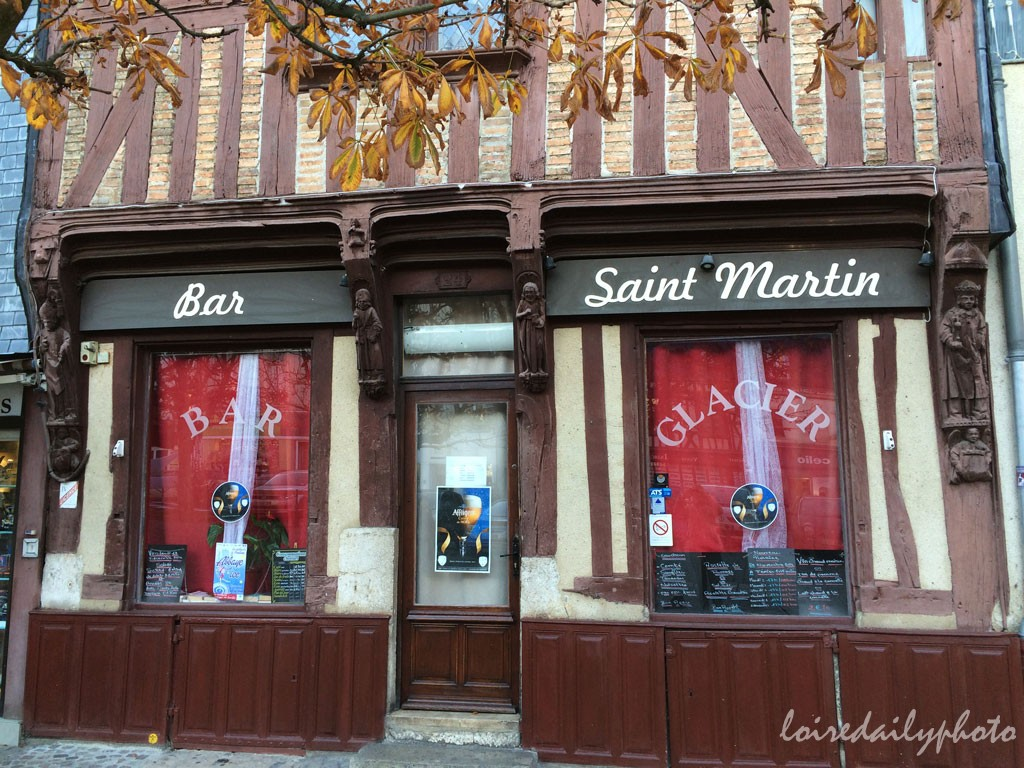 photo_323_saint_martin
