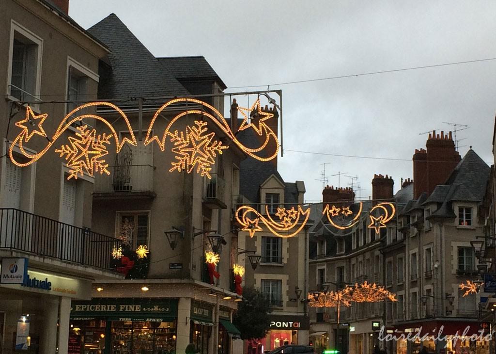photo_325_xmas_decorations