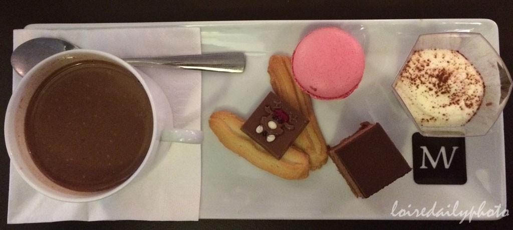 photo_335_chocolat_gourmand