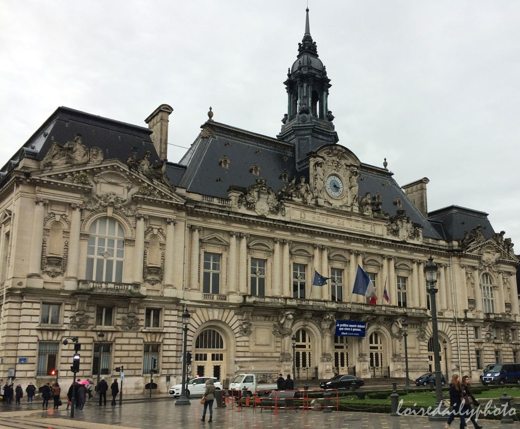 photo_12_mairie_tours