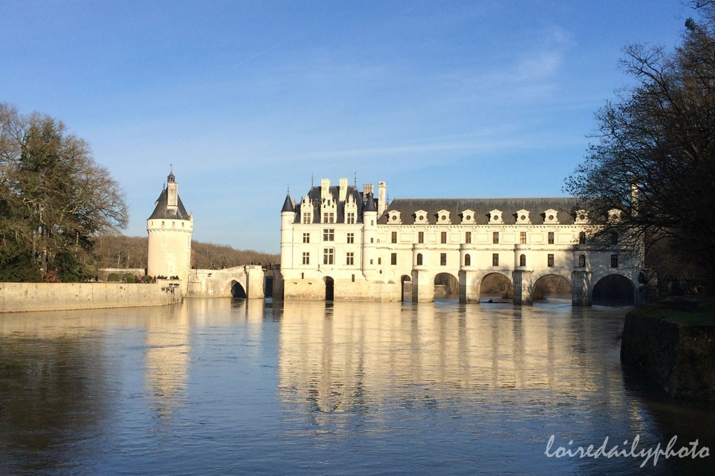 photo_2_chenonceau_other_side