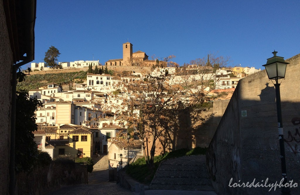 photo_26_sacromonte