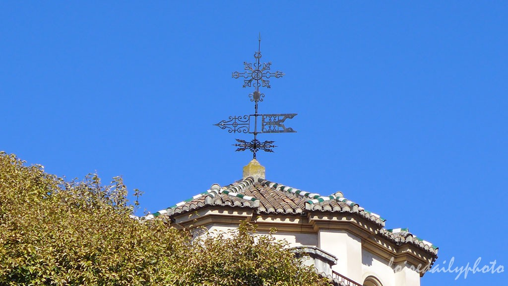 photo_30_weather_vane_granada